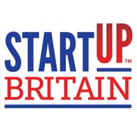 StartUp Britain | Social Profile