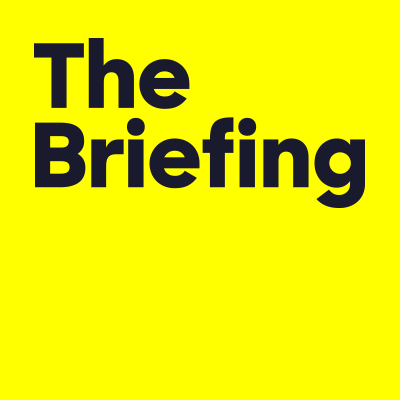 The Briefing | Social Profile