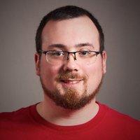 Daniel Kennett | Social Profile