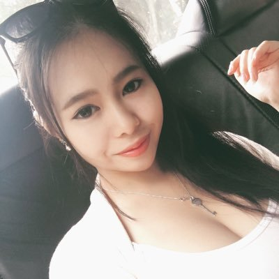 Cynthia kuang | Social Profile