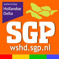 SGPWSHD