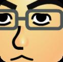 Yuichiro Fukubayashi Social Profile