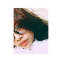 Dwi Putri P. | Social Profile