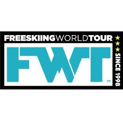 FreerideSeries | Social Profile