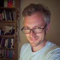 Graham Ashton | Social Profile
