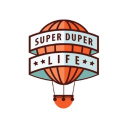 Super Duper Life