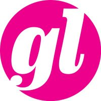 Girls' Life Magazine | Social Profile