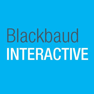 BB Interactive Social Profile