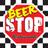 @beerstopmexico