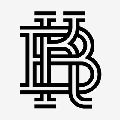 Ben Kither | Social Profile