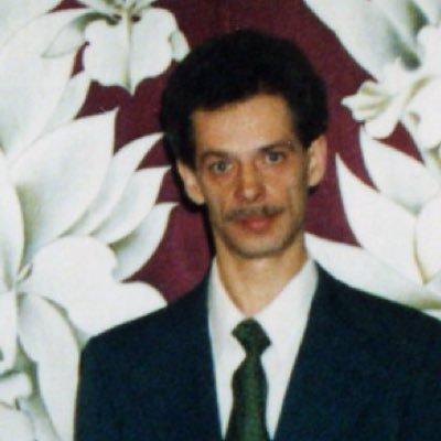 Рисунок профиля (smirnovigor3)