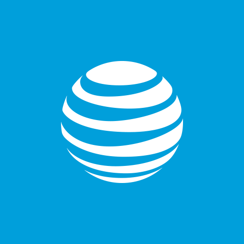 AT&T U-verse Social Profile