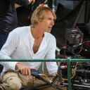 Photo of michaelbay's Twitter profile avatar