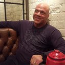 Photo of RealKurtAngle's Twitter profile avatar