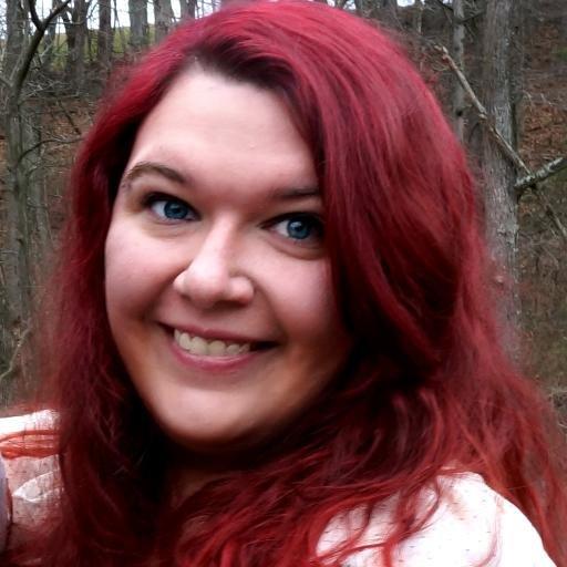 Allison Boyer Social Profile