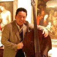 Toru Takahashi | Social Profile