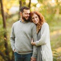 Tammy Shugart | Social Profile