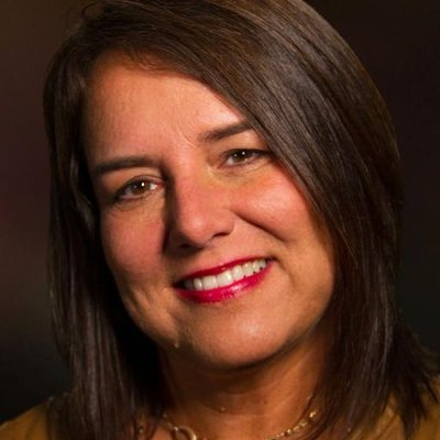 Sheila Ronning | Social Profile