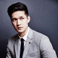 Harry Shum Jr Online | Social Profile
