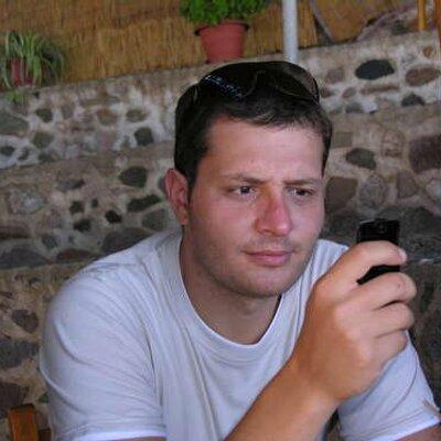 Pavlos Skoufis | Social Profile
