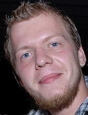 Michal Lörincz