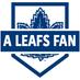 A Leafs Fan