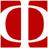 cretaforce.gr Icon