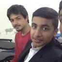 Sufyan ali (@007ali7) Twitter