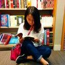 Yun (@0001Yun) Twitter