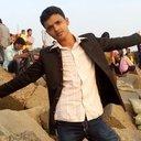 মো.রাসেল মাহমুদ (@01yQBQyxNicS1jC) Twitter