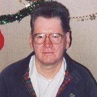 Robert Maas | Social Profile