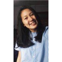 leonita angela   Social Profile