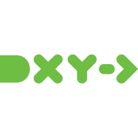 dxydoes