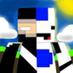 @Plex_Craft