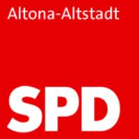 SPD_Altona_Alt