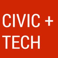 CivicTechFR