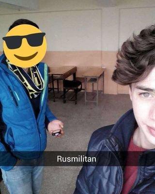 Mert Oğuzhan's Twitter Profile Picture
