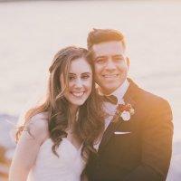 Shannon Santes | Social Profile