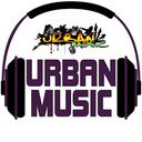 UrbanMusic