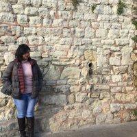 Rani Djoeir | Social Profile