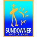 SundownerHotels