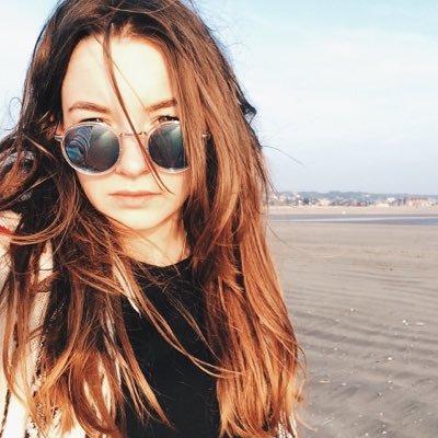 j.kuksina | Social Profile