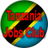 Twitter result for Post Office from jobs_tanzania