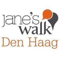 JanesWalk070