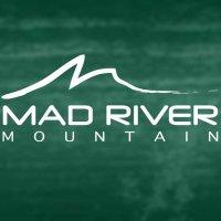 Mad River Mountain | Social Profile