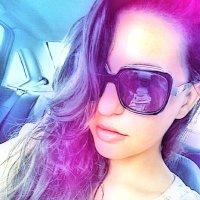 Jéssica Antunes | Social Profile