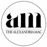 THE ALEXANDRIA MAC | Social Profile
