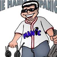 manic_hispanic | Social Profile