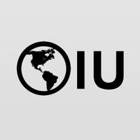 Inside Universal | Social Profile