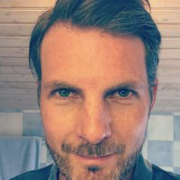 Brian Askrud | Social Profile